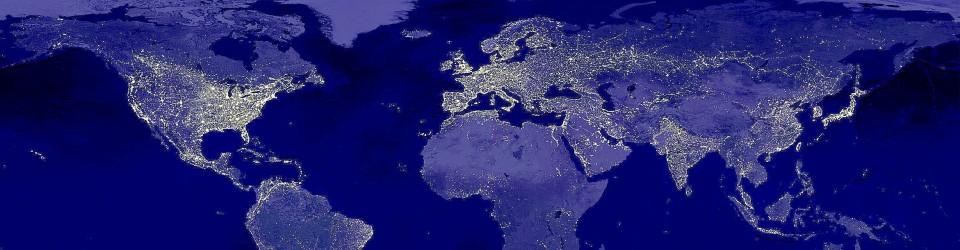 earthlights2_dmsp_bigiöoul.yutd,kyjrt)