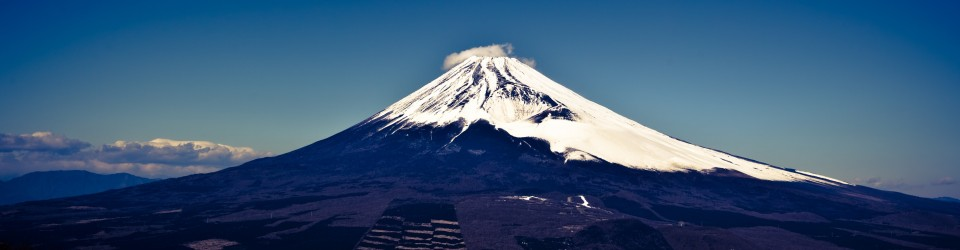 japan-mountain-volcano-island-honshu-fuji-nature-landscape 2