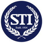 logo_only (1)